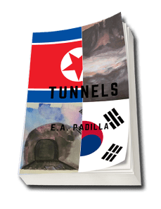 Tunnels-Cover