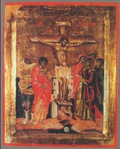 """Setul de carti postale selectate de Mihai Oroveanu si publicate pentru """"Folklife - Gateways to Romania """" (1999)"""