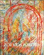 1. Zoe Vida Porumb