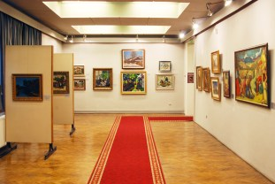 Expozitia patrimoniu 10