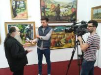 Art Safari 11