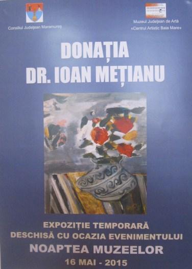 Afis Metianu