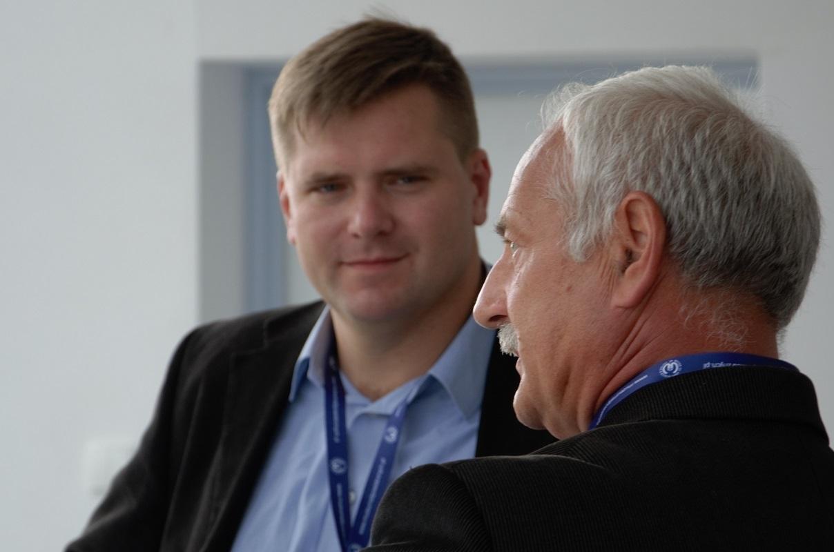 konferencja-w-muzeum-sil-powietrznych-przeszlosc-dla-terazniejszosci-22-09-2016