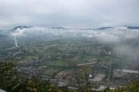 Monte Cassino 2014 (10)