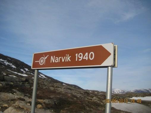 Narwik 2013 (1)