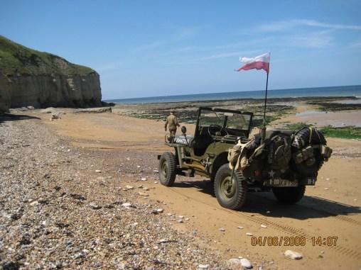 Normandia 2009 (1)