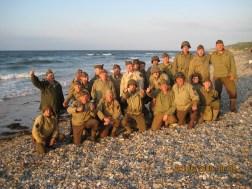 Normandia 2009 (16)