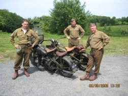 Normandia 2009 (5)