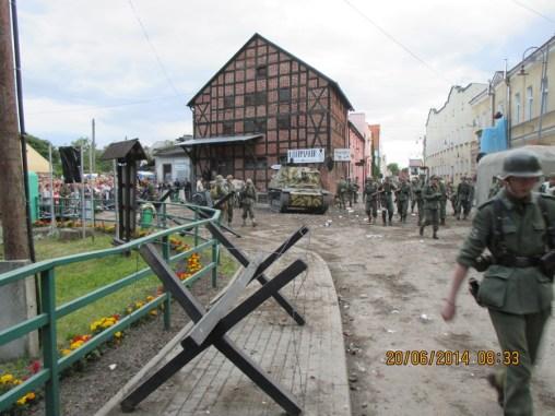 Łabiszyn 2014 (9)