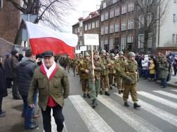 Gdańsk 2017 (4)