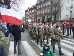 Gdańsk 2017 (6)