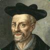 Почему Франсуа Рабле однажды арестовали за намерение отравить короля?