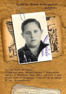 035 Кривенко