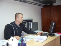 Таценко Александр Васильевич