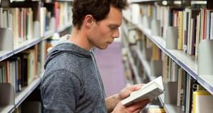 6 главных секретов успешного освоения иностранных языков