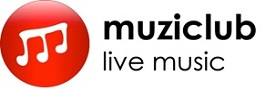 Muziclub – Learn Music Online with Live Tutor or Join Music Classes in Pune