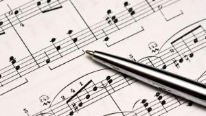 Music Theory classes at Muziclub, Learn Music Theory
