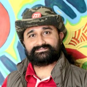 Devinder Singh Chahal