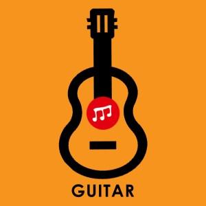Guitar Hobby Beginner