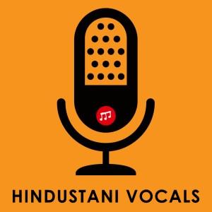 Indian Vocals Beginner TEST CLASSES