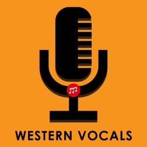 Western Vocals