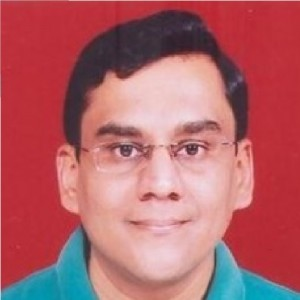 Vinay Peshwa