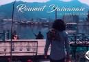 Roumut Daiwanaie – Alif ( Live from Dal Lake )