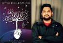 Interview: Faculty Artist Vaibhav Dange's Book Published on Amazon