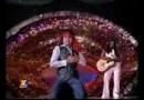 Learn Tum Kya Jano on Guitar