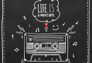 Monday Mixtape – Vol #2 : Favourite Songs Of The Week!