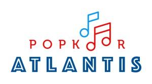 Popkoor Atlantis @ de Sociëteit