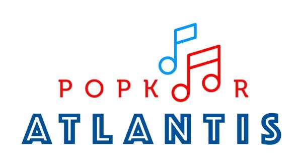 popkoor_atlantis-logos-2016-kleur