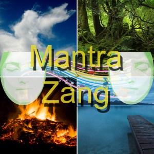 MantraZang + Livestream @ Inloophuis Pisa | Hoorn | Noord-Holland | Nederland