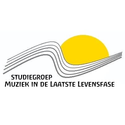 logo MUZLLnieuw met titel vierkant