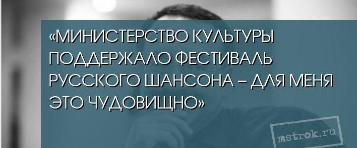 Даниил Крамер Между строк
