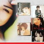 bendeniz-irem-records-muzikonair