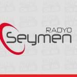 radyo-seymen-muzikonair