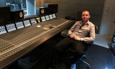 chris erhardt in the studio orig