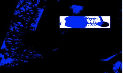 Screen Shot 2019 01 18 at 3.26.19 PM