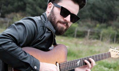 Caglar Hepterlikci Profile Picture 3