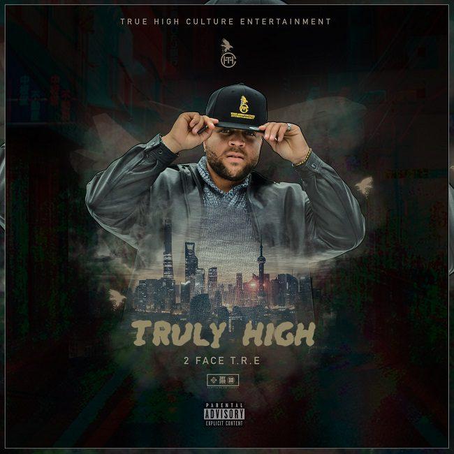 TRULY HIGH
