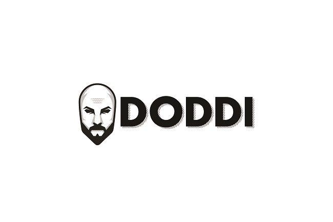 Doddi 2 2 JPEG