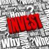 bigstock Investment Strategy 20475164 e1589897820469