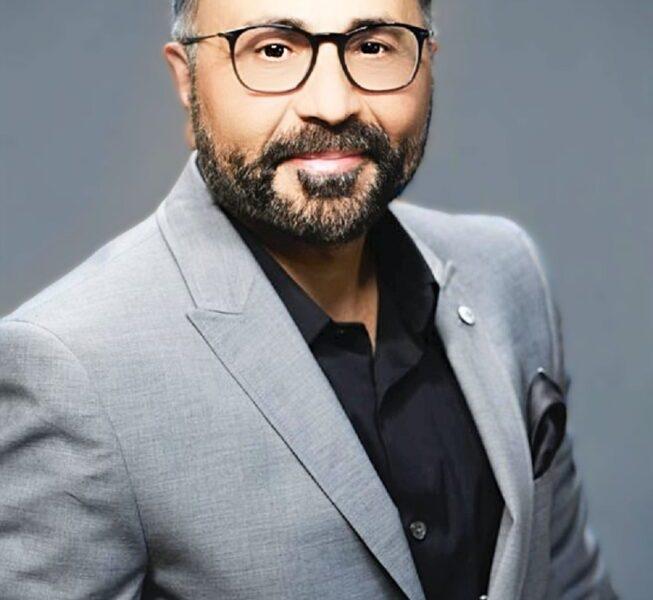 Qamar Zaman exclusive interview with Muzique Magazine