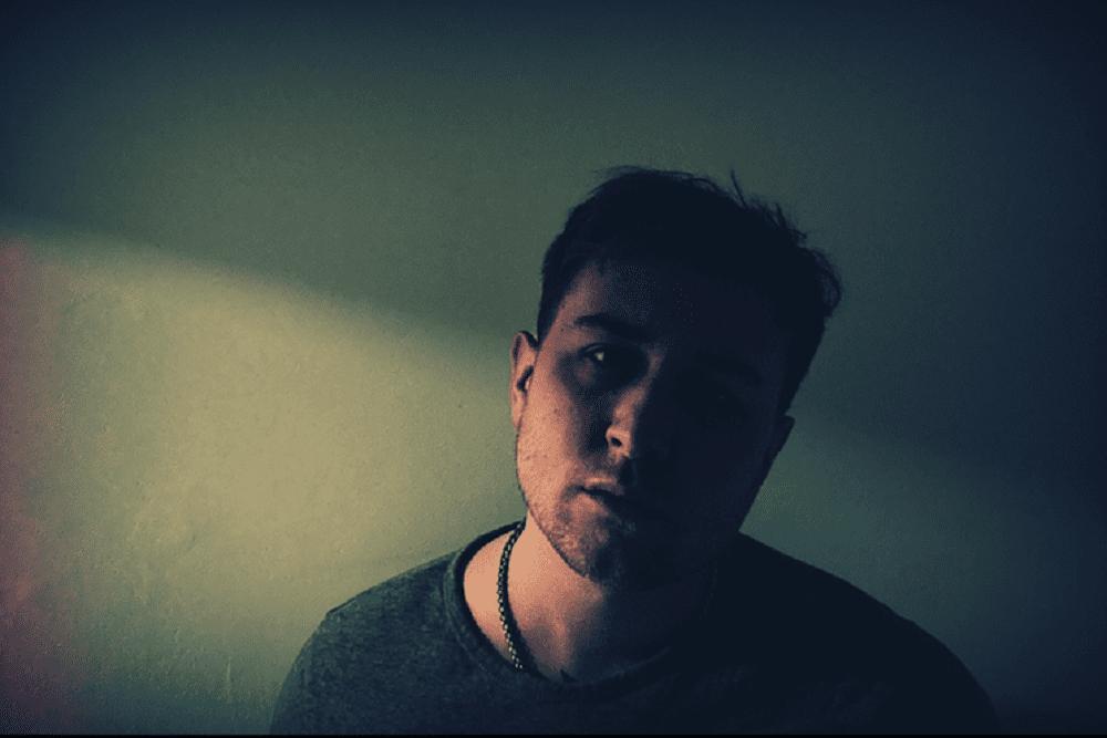 Doomsy Exclusive Interview with Muzique Magazine