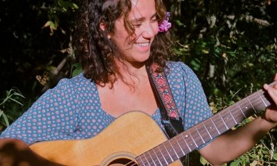 Interview with Portland Singer/Songwriter Olivia Klugman