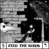 Dearbones - Feed the Birds