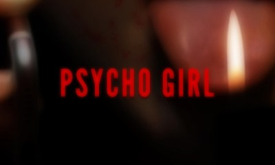 BENZ0 Released His latest single, 'PSYCHO GIRL