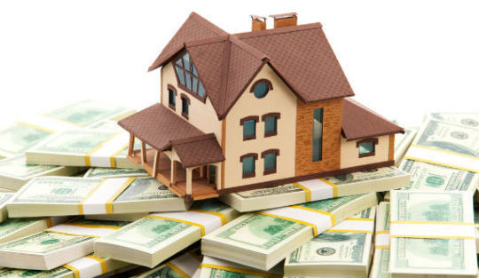 Your First Real Estate Investment Property