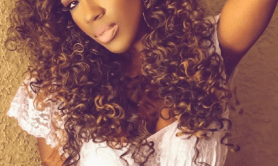 Interview with Actress, Singer, and Founder of Coach Your Craft TOYA NASH